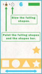 shapetime