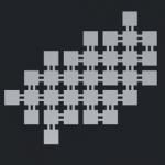 progenmap
