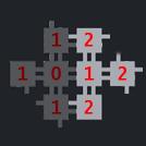 progenmap_step2