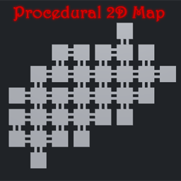 Unity 3D Tutorial - Procedural Map Generation - Beginner Level