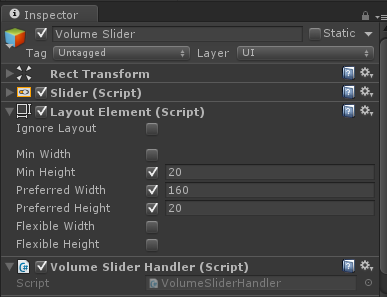 Saving Data in Unity 3D (Serialization for Beginners)